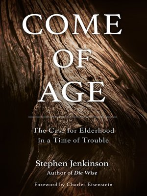 cover image of Come of Age