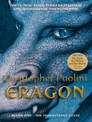 Eragon Full Book Pdf