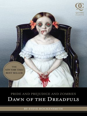 cover image of Dawn of the Dreadfuls