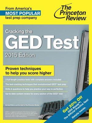 New 2013 cracking the gmat pdf