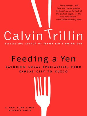 cover image of Feeding a Yen