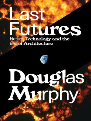 cover image of Last Futures
