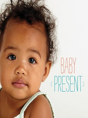 cover image of Baby Present
