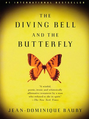 the diving bell and the butterfly book pdf free download