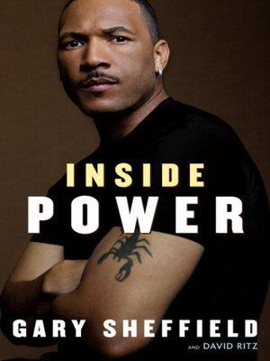 cover image of Inside Power