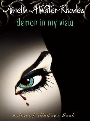 cover image of Demon in My View
