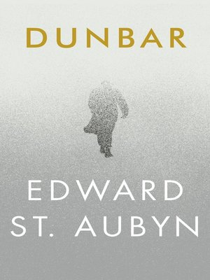 cover image of Dunbar