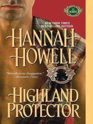 Beast hannah and howell beauty pdf the