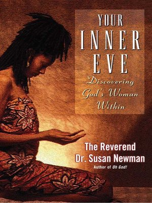 cover image of Your Inner Eve