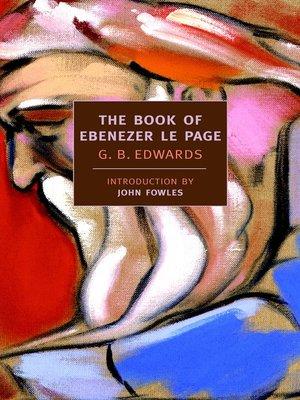 The Magus John Fowles Pdf