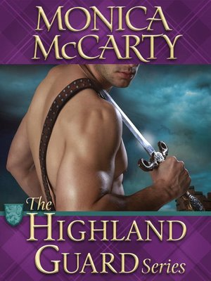 Highland Warrior Monica Mccarty Pdf