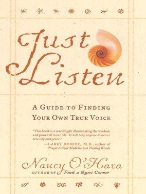 Just Listen By Sarah Dessen Overdrive Rakuten Overdrive Ebooks
