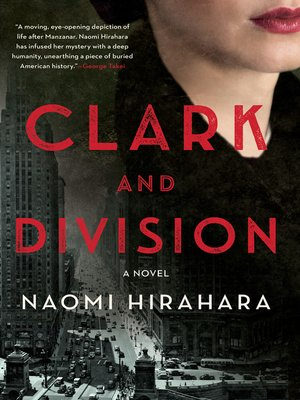 cover image of Clark and Division