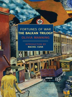 cover image of Fortunes of War