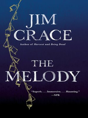 cover image of The Melody