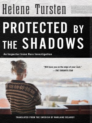 tursten ebook protected by the shadows