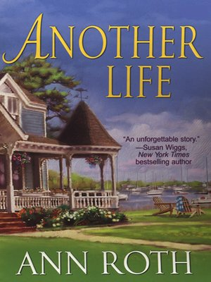 cover image of Another Life