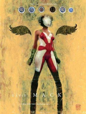 cover image of Kabuki Library, Volume 1