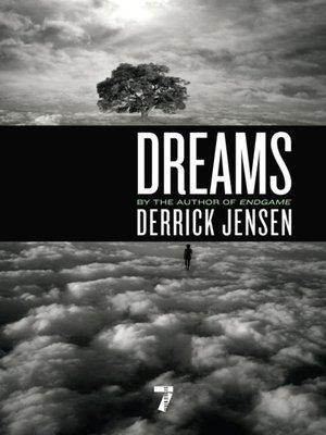 Derrick Jensen Overdrive Rakuten Overdrive Ebooks Audiobooks