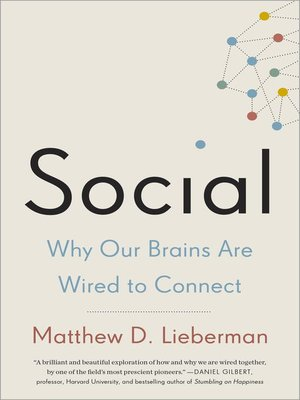 cover image of Social