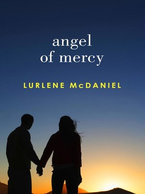 cover image of Angel of Mercy