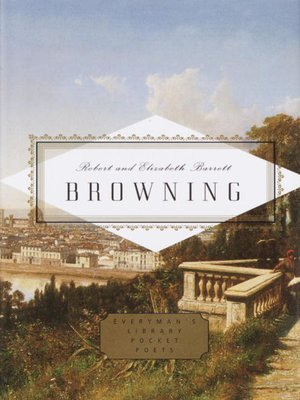 cover image of Browning