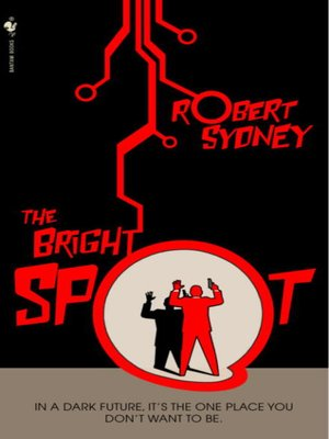 cover image of The Bright Spot