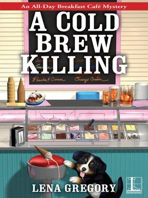 the killing season by ralph compton free ebook