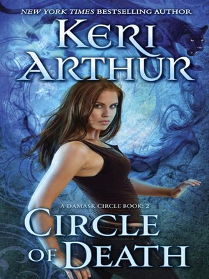 cover image of Circle of Death