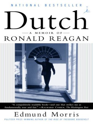 cover image of Dutch