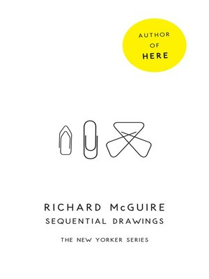 cover image of Sequential Drawings