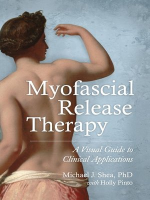 cover image of Myofascial Release Therapy