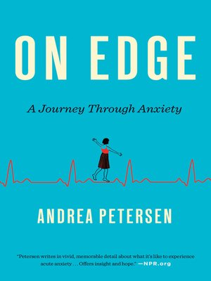 cover image of On Edge