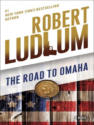 cover image of The Road to Omaha
