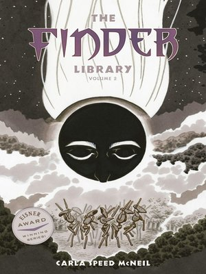 cover image of Finder Library, Volume 2