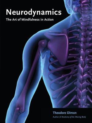 cover image of Neurodynamics