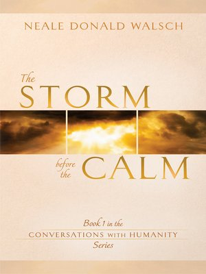 the storm and what we talk We have so much to praise god for, there's great power in giving honor to him and many of you live that truth out, every single day of your lives the bible is filled with examples of praise when.