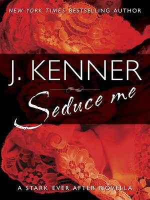 Wanted J Kenner Pdf