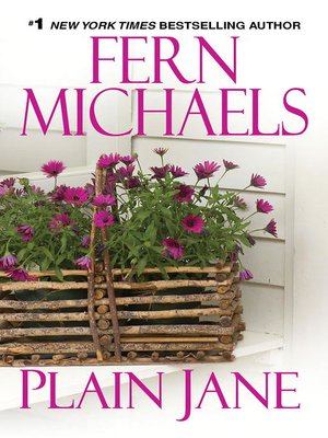 fern michaels about face ebook