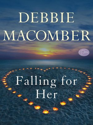 cover image of Falling for Her (Short Story)