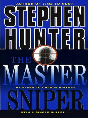 point of impact stephen hunter epub