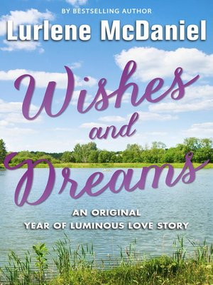 cover image of Wishes and Dreams