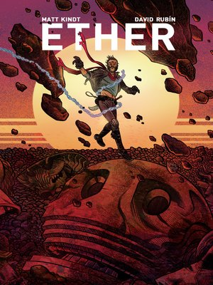 cover image of Ether Library Edition