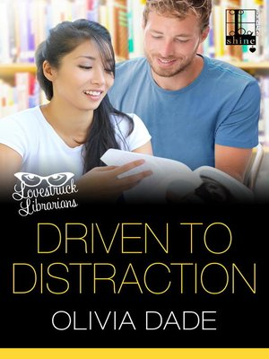 dating librarians