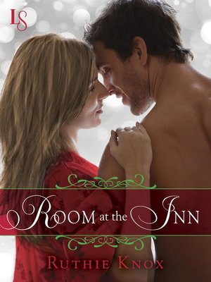 cover image of Room at the Inn (Novella)