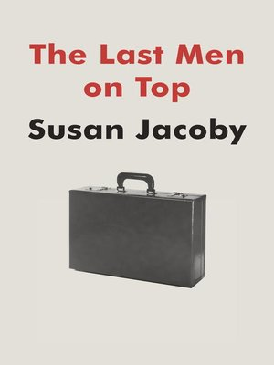 cover image of The Last Men on Top