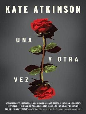 cover image of Unn y otra vez