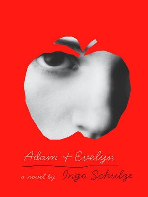 cover image of Adam and Evelyn