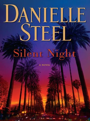 Big Girl Danielle Steel Ebook