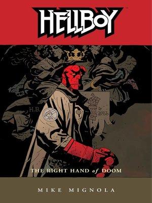 hellboy the lost army